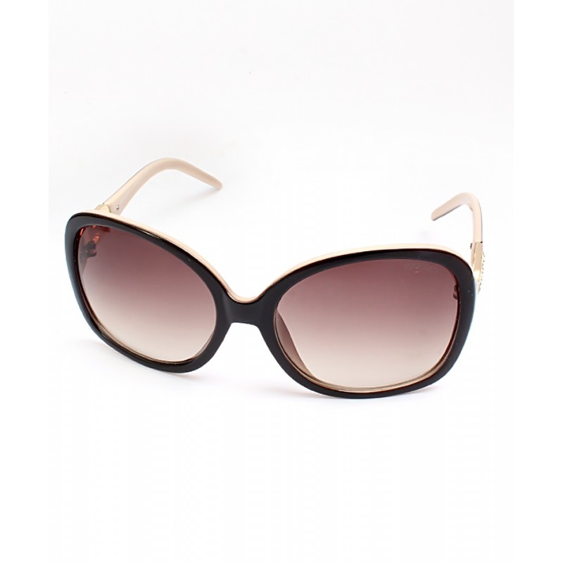Aviator Sunglasses Fashion Trend